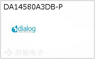 DA14580A3DB-P