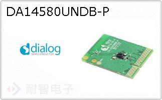 DA14580UNDB-P
