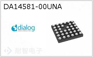 DA14581-00UNA