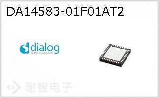 DA14583-01F01AT2
