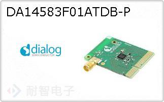 DA14583F01ATDB-P