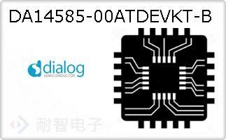 DA14585-00ATDEVKT-B