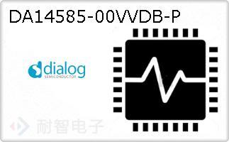 DA14585-00VVDB-P的图片