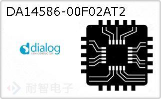 DA14586-00F02AT2