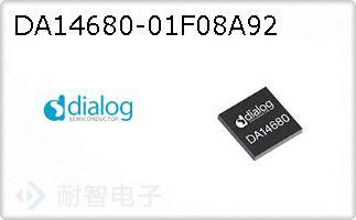 DA14680-01F08A92