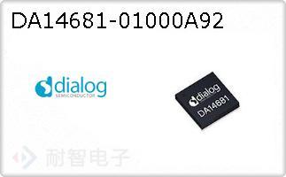 DA14681-01000A92