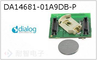 DA14681-01A9DB-P