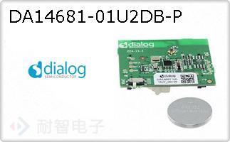 DA14681-01U2DB-P