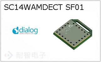 SC14WAMDECT SF01