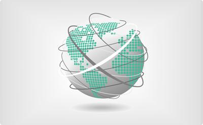 网络互联设备