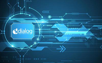 Dialog产品的典型应用