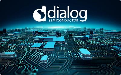 Dialog公司特点