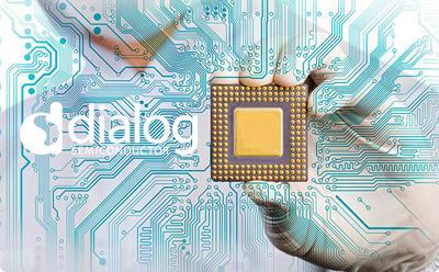 Dialog公司的主要产品