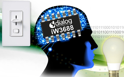 Atmel抛弃Dialog公司收购,转投Microchip怀抱